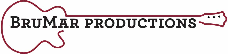BruMar Productions